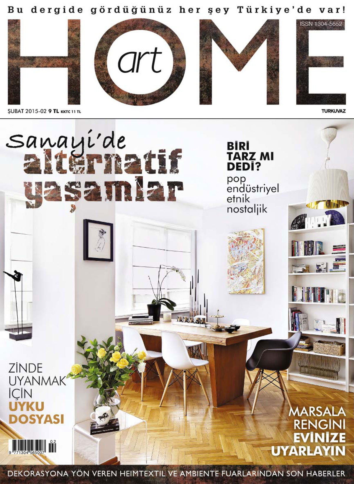 Home Turkey 2015 2